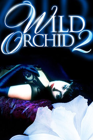 Wild Orchid 2