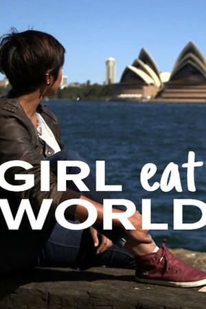 Girl Eat World