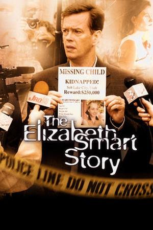 The Elizabeth Smart Story
