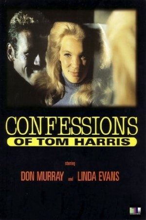 Confessions of Tom Harris
