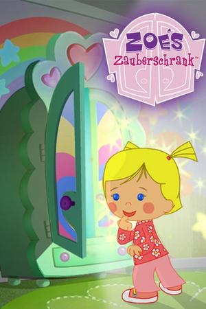 Zoes Zauberschrank