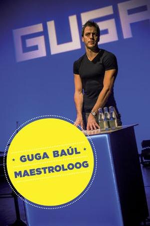 Guga Baúl: Maestroloog
