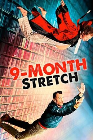 9-Month Stretch