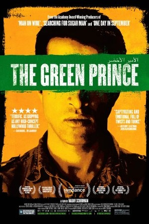 The Green Prince