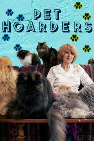 Pet Hoarders