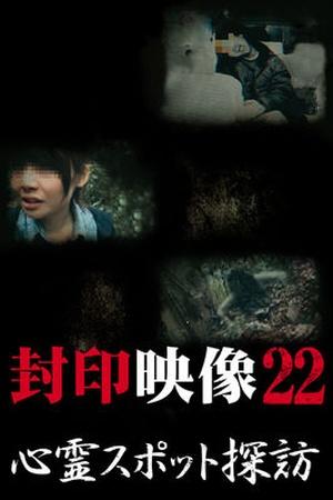 Fuin Eizo 22