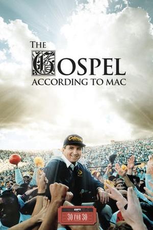 The Gospel According to Mac