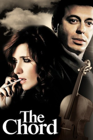 The Chord