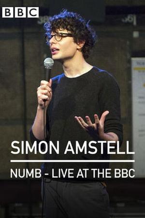 Simon Amstell - Numb