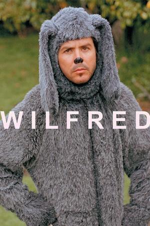 Wilfred (AU)