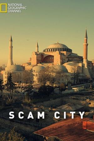 Scam City