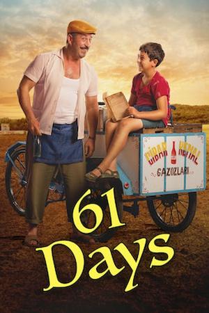 61 Days