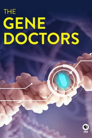 Gene Doctors