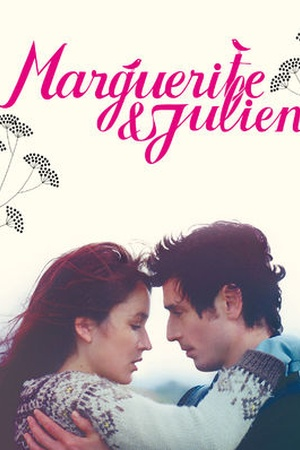 Marguerite and Julien