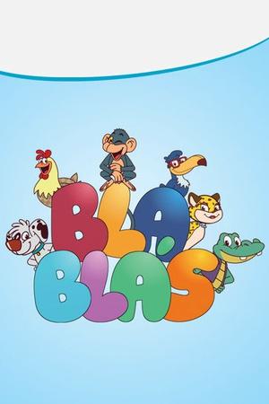 BlaBlas