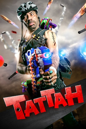 Tattah