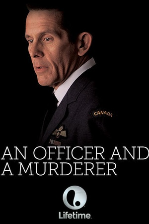 An Officer and a Murderer