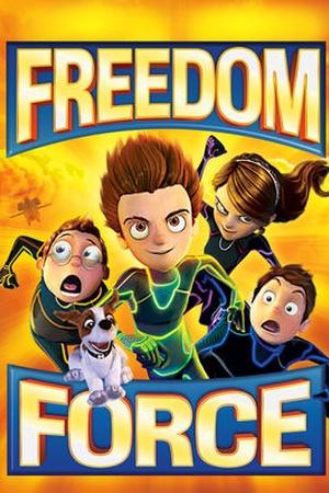 Freedom Force