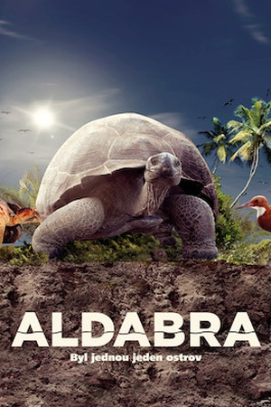Aldabra: Once Upon an Island