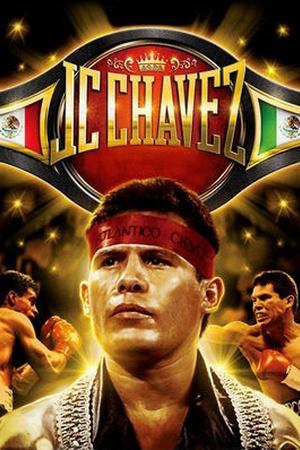 ESPN: J.C. Chavez