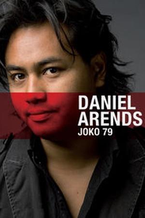 Daniel Arends: Joko79