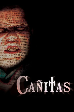 Canitas