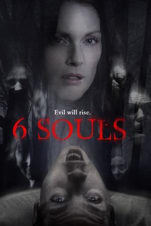 6 Souls