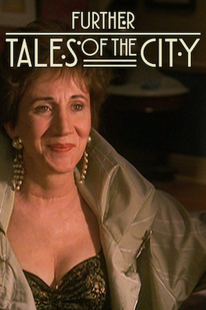 Further Tales of the City (2001)
