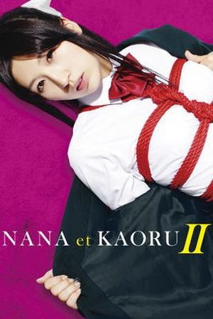 Nana et Kaoru II