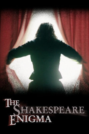 The Shakespeare Enigma