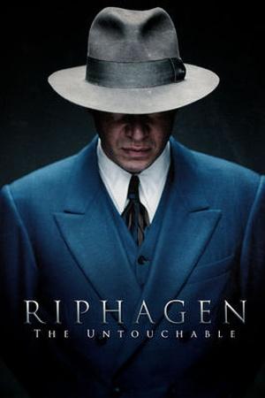 Riphagen - The Untouchable