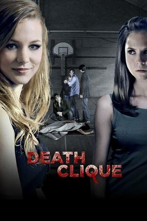 The Death Clique