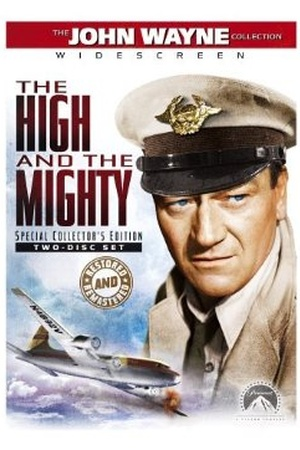 The High and the Mighty