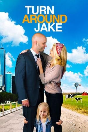 Turnaround Jake
