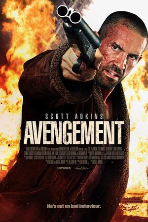 Avengement
