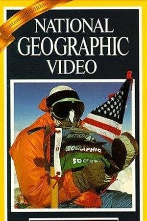 National Geographic: Inside Guantanamo