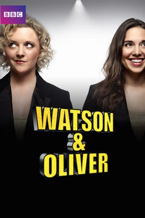 Watson and Oliver