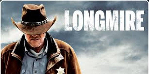 The last season of 'Longmire' begins on Netflix in November