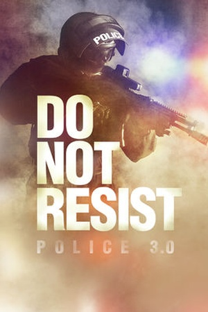 Do Not Resist
