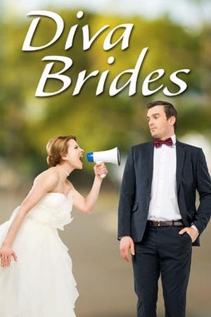 Diva Brides