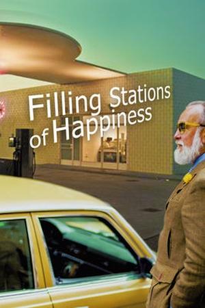 Tankstellan des Glücks