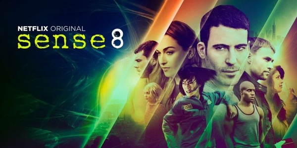 'Sense8' to get two-hour final episode that ties up the storyline