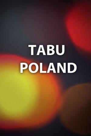 Taboo Poland