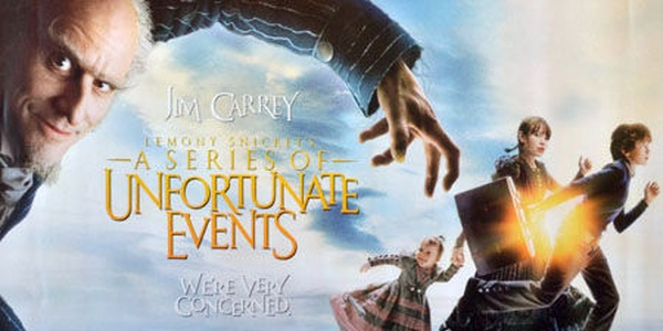 Neil Patrick Harris plays Count Olaf in Netflix's 'Lemony Snicket's A Series of Unfortunate Events'