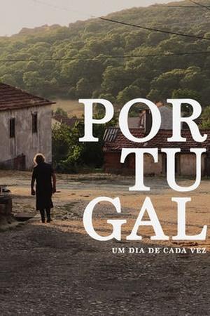 Portugal: Um Dia De Cada Vez