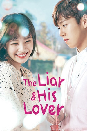 The Liar and His Lover