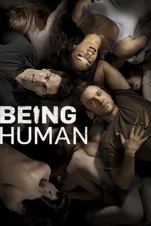 Being Human (U.S.)