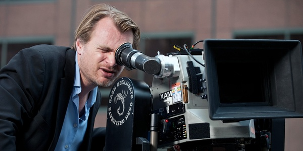 Christopher Nolan is no fan of Netflix