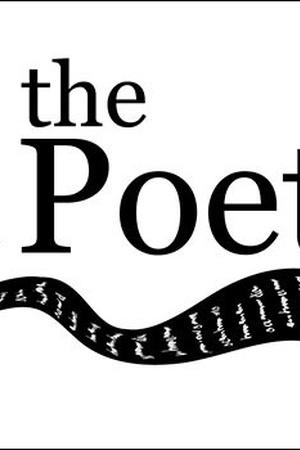 The Poetist