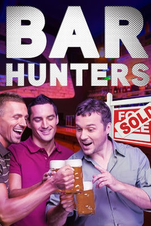 Bar Hunters
